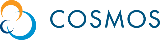Financial Aid | COSMOS Platform